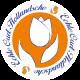 Echte Oud Hollandsche logo