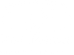 FoodPartners logo diap